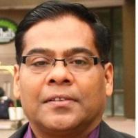 Rajiv Kumar Garg | Principal Advisor | Coal India Limited » speaking at The Mining Show