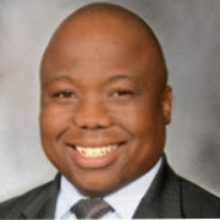 Mosa Mabuza | Chief Executive Officer | Council For Geoscience » speaking at The Mining Show