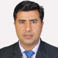 Muhammad Yusaf