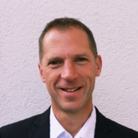 Soeren Erich Schramm | Product Application Manager EMEA | Trimble Germany » speaking at The Mining Show