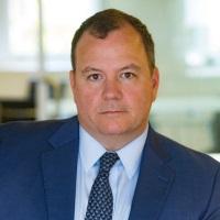 Matt Fifield, Partner, Pacific Road Capital