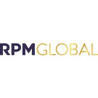 RPMGlobal at The Mining Show 2019