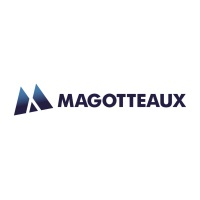 Magotteaux East Med Ltd at The Mining Show 2019