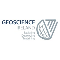 Geoscience Ireland at The Mining Show 2019