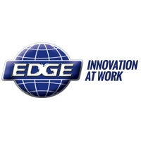 Edge Innovate at The Mining Show 2019