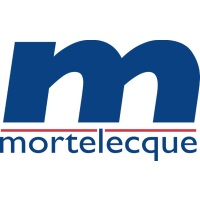 Mortelecque Group at The Mining Show 2019