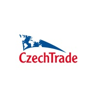 Czech Trade at The Mining Show 2019