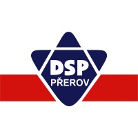 DSP Prerov at The Mining Show 2019
