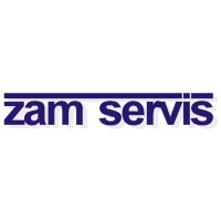 Zam - Servis S.R.O. at The Mining Show 2019