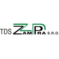 TDS ZAMPRA, spol. s r.o. at The Mining Show 2019