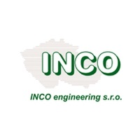 INCO Engineering s.r.o. at The Mining Show 2019