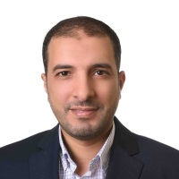 Muthaffar Al-Qadi | Head of Technical Studies Division | Arab Mining Company » speaking at The Mining Show
