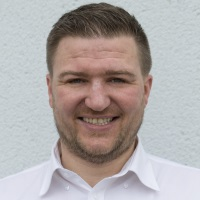 Philip Waddell | International Sales Manager | Telestack Limited » speaking at The Mining Show
