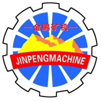 Yantai Jinpeng Mining Machinery Co Ltd at The Mining Show 2019