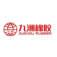Heibei Jiuzhou Rubber Technology Co., Ltd at The Mining Show 2019