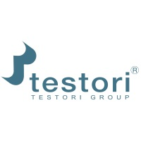 Testori Emirates Filtration Factory LLC at The Mining Show 2019