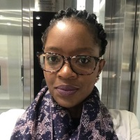 Mogaleadi Seabela | Mining Engineer | Assmang » speaking at The Mining Show