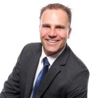 David Osborn, Managing Director, Dassault systemes