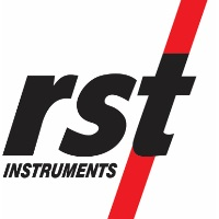 RST Instruments at The Mining Show 2019