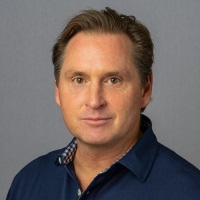Ted Germann   Vice President Business Development   Teledyne Marine » speaking at The Mining Show