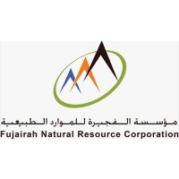 Fujairah Natural Resources Corporation at The Mining Show 2019