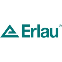 Erlau AG at The Mining Show 2019