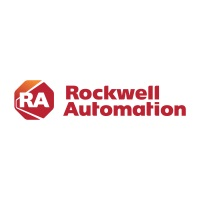 Rockwell Automation at The Mining Show 2019