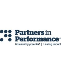 Partners In Performance at The Mining Show 2019