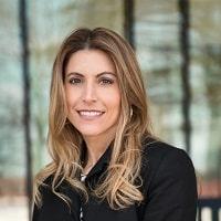 Tracy Gustafson, CPA, CA, LPA at Accounting & Finance Show Toronto 2019