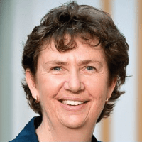 Jane Bowen, FCPA, FCA | Associate Teaching Professor - FBIT | Ontario Tech University » speaking at Accounting Show TO