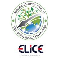 Natara Consulting at EduTECH Africa 2019