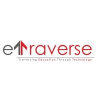 eTraverse at EduTECH Africa 2019