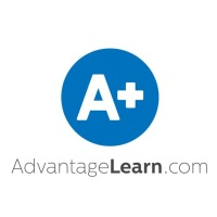Advantage Learn at EduTECH Africa 2019