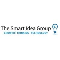 Smart Idea CO at EduTECH Africa 2019