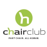 Chairclub Pty Ltd at EduTECH Africa 2019