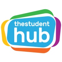 The Student Hub at EduTECH Africa 2019