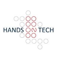 Hands On Technologies at EduTECH Africa 2019