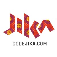 CodeJika at EduTECH Africa 2019