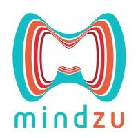 MindZu at EduTECH Africa 2019