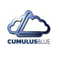 Cumulus Blue Platforms at EduTECH Africa 2019