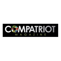 Compatriot at EduTECH Africa 2019