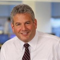 Bill Harts | Founder | Arbitrage Markets, LLC » speaking at Trading Show New York