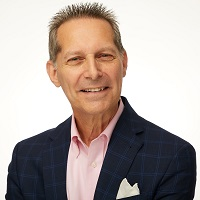 John Rapa | Managing Partner/CEO | Tellefsen and Company » speaking at Trading Show New York