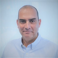Carlos Casado | Head Of Business Development Emea | Telxius Cable » speaking at SubNets World
