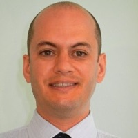 Jose Renato Silva | Sales Director - Asia | Telxius » speaking at SubNets World