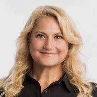 Amy Marks | Chief Executive Officer | XSite Modular » speaking at SubNets World