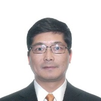 Donald (Yijun) Tan | Executive Vice President, Global Network | China Telecom Global Ltd. » speaking at SubNets World
