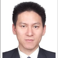 Winston Qiu | Senior Vice President | Pacific Light Data Communication Co., Ltd. » speaking at SubNets World