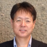 Masahiro Soma | Chief Technology Officer | RAM Telecom International, Inc. » speaking at SubNets World
