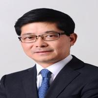Donald (Yijun) Tan